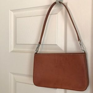 Taylor hand bag